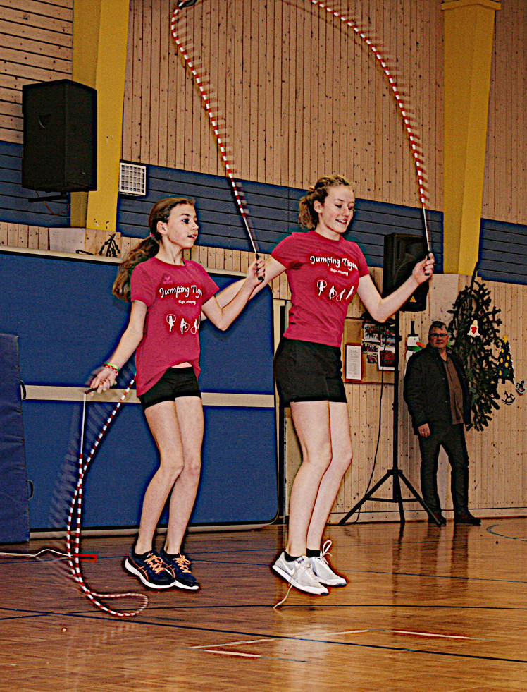 rope skipping2